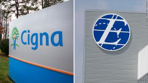 Cigna to Buy Express Scripts in $67 Billion Health Care Deal